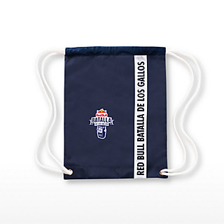 Freestyle Drawstring Bag (BDG20019): Red Bull Batalla De Los Gallos freestyle-drawstring-bag (image/jpeg)