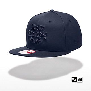 New Era 9FIFTY Tonal Cap (ECM14009): EHC Red Bull München new-era-9fifty-tonal-cap (image/jpeg)
