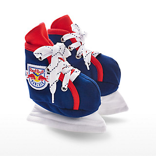 Baby Ice Hockey Boots (ECM14029): EHC Red Bull München baby-ice-hockey-boots (image/jpeg)