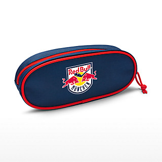 ECM Match Pencil Case (ECM15017): EHC Red Bull München ecm-match-pencil-case (image/jpeg)