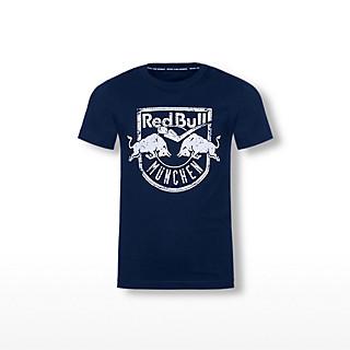ECM Vintage T-Shirt (ECM17005): EHC Red Bull München ecm-vintage-t-shirt (image/jpeg)