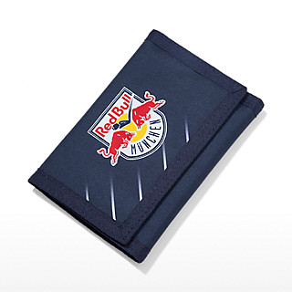 ECM Hatch Wallet (ECM17027): EHC Red Bull München ecm-hatch-wallet (image/jpeg)