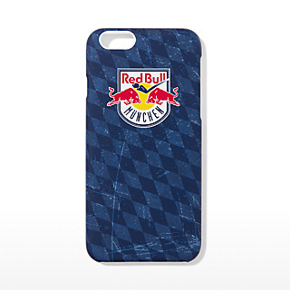 ECM Rhombus iPhone 6 Cover (ECM17028): EHC Red Bull München ecm-rhombus-iphone-6-cover (image/jpeg)