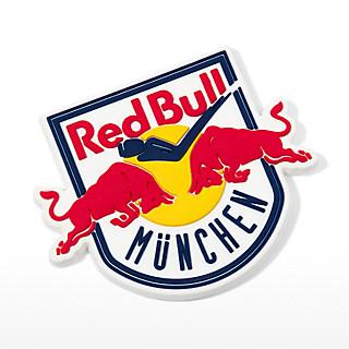ECM 3D Magnet (ECM17036): EHC Red Bull München ecm-3d-magnet (image/jpeg)