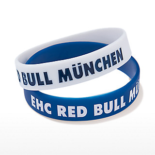 ECM Wristband Set (ECM17037): EHC Red Bull München ecm-wristband-set (image/jpeg)