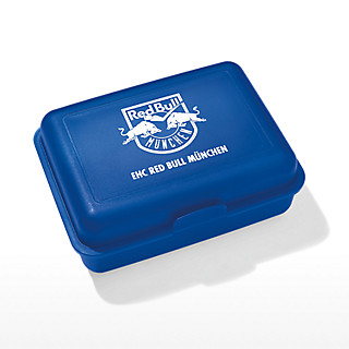 ECM Monochrome Lunchbox (ECM17038): EHC Red Bull München ecm-monochrome-lunchbox (image/jpeg)