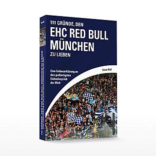 111 Gründe, den EHC RB München zu lieben (ECM17052): EHC Red Bull München 111-gruende-den-ehc-rb-muenchen-zu-lieben (image/jpeg)
