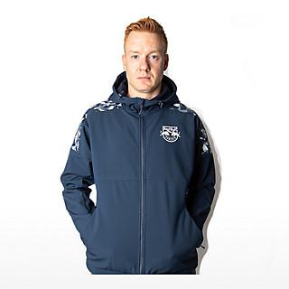 ECM Ice Camo Softshell Jacket (ECM18002): EHC Red Bull München ecm-ice-camo-softshell-jacket (image/jpeg)