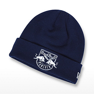 New Era Ice Blue Beanie (ECM18017): EHC Red Bull München new-era-ice-blue-beanie (image/jpeg)