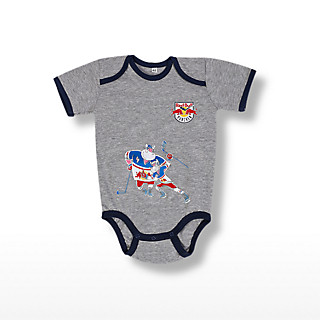 ECM Ice Grey Onesie (ECM18024): EHC Red Bull München ecm-ice-grey-onesie (image/jpeg)