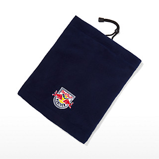 ECM Fleece Bandana (ECM18030): EHC Red Bull München ecm-fleece-bandana (image/jpeg)
