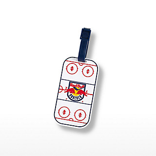 ECM Rink Luggage Tag (ECM18031): EHC Red Bull München ecm-rink-luggage-tag (image/jpeg)