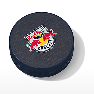 ECM Navy Puck (ECM18033): EHC Red Bull München ecm-navy-puck (image/jpeg)