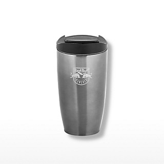 ECM Insulated Travel Mug (ECM18035): EHC Red Bull München ecm-insulated-travel-mug (image/jpeg)