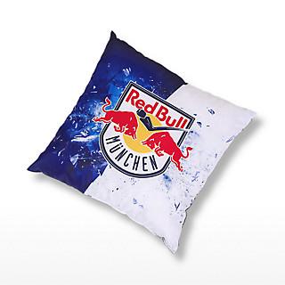 ECM Bull Cushion (ECM18044): EHC Red Bull München ecm-bull-cushion (image/jpeg)