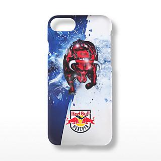 ECM Bull iPhone 7/8 Cover (ECM18046): EHC Red Bull München ecm-bull-iphone-7-8-cover (image/jpeg)