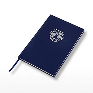 ECM Notebook (ECM18050): EHC Red Bull München ecm-notebook (image/jpeg)