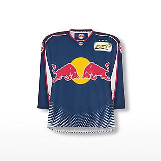 ECM Home Jersey 18/19 (ECM18053): EHC Red Bull München ecm-home-jersey-18-19 (image/jpeg)
