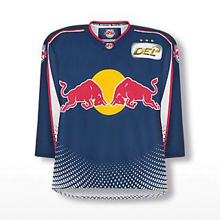 ECM Home Jersey 18/19 (ECM18054): EHC Red Bull München ecm-home-jersey-18-19 (image/jpeg)