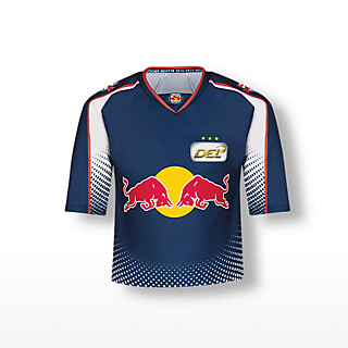 ECM Baby Heimtrikot 18/19 (ECM18057): EHC Red Bull München ecm-baby-heimtrikot-18-19 (image/jpeg)