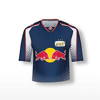 ECM Baby Home Jersey 18/19 (ECM18057): EHC Red Bull München ecm-baby-home-jersey-18-19 (image/jpeg)