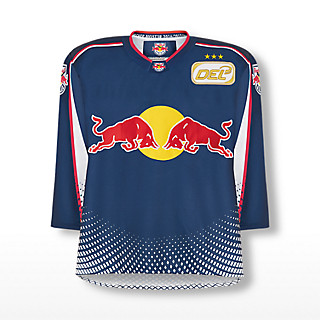 ECM Authentic Heimtrikot (ECM18060): EHC Red Bull München ecm-authentic-heimtrikot (image/jpeg)
