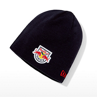 New Era Knit Beanie (ECM19022): EHC Red Bull München new-era-knit-beanie (image/jpeg)
