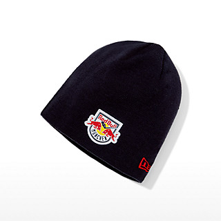 New Era Knit Beanie (ECM19023): EHC Red Bull München new-era-knit-beanie (image/jpeg)
