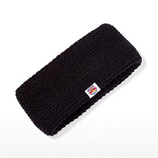 ECM Impact Headband (ECM19026): EHC Red Bull München ecm-impact-headband (image/jpeg)
