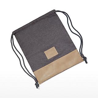 ECM Impact Drawstring Bag (ECM19034): EHC Red Bull München ecm-impact-drawstring-bag (image/jpeg)