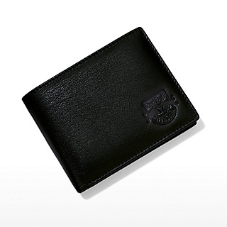 ECM Leather Wallet (ECM19040): EHC Red Bull München ecm-leather-wallet (image/jpeg)