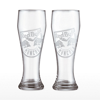 ECM Weizenbier Glass Set of 2 (ECM19042): EHC Red Bull München ecm-weizenbier-glass-set-of-2 (image/jpeg)