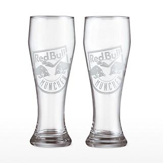 ECM Wheat Beer Glass Set of 2 (ECM19042): EHC Red Bull München ecm-wheat-beer-glass-set-of-2 (image/jpeg)