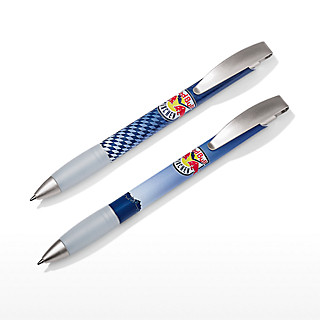 ECM Pen Set (ECM19045): EHC Red Bull München ecm-pen-set (image/jpeg)