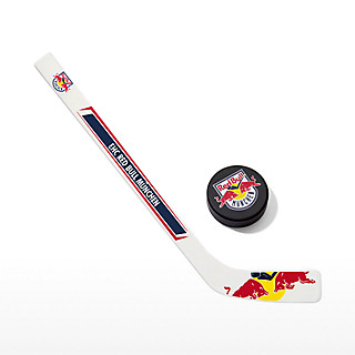 ECM Mini Hockey Schläger Set (ECM19049): EHC Red Bull München ecm-mini-hockey-schlaeger-set (image/jpeg)