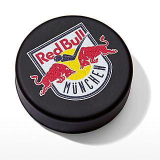 ECM Logo Puck (ECM19055): EHC Red Bull München ecm-logo-puck (image/jpeg)