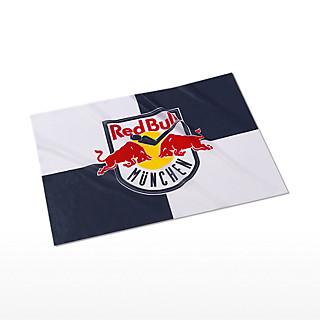 ECM Impact Flag (ECM19057): EHC Red Bull München ecm-impact-flag (image/jpeg)