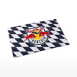 ECM Rhombus Flag (ECM19058): EHC Red Bull München ecm-rhombus-flag (image/jpeg)