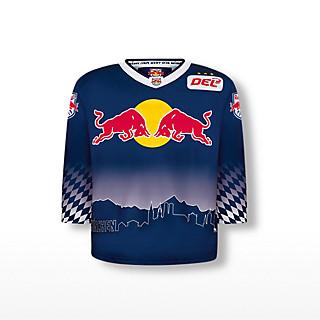ECM Home Jersey 19/20 (ECM19062): EHC Red Bull München ecm-home-jersey-19-20 (image/jpeg)