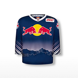 ECM Youth Home Jersey 19/20 (ECM19062): EHC Red Bull München ecm-youth-home-jersey-19-20 (image/jpeg)