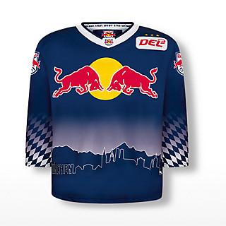 ECM Home Jersey 19/20 (ECM19063): EHC Red Bull München ecm-home-jersey-19-20 (image/jpeg)