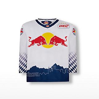 ECM Away Jersey 19/20 (ECM19064): EHC Red Bull München ecm-away-jersey-19-20 (image/jpeg)