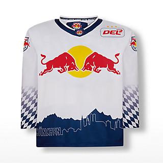 ECM Away Jersey 19/20 (ECM19065): EHC Red Bull München ecm-away-jersey-19-20 (image/jpeg)