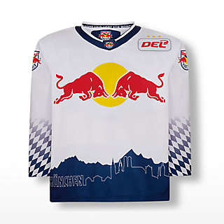 ECM Away Jersey (ECM19065): EHC Red Bull München ecm-away-jersey (image/jpeg)