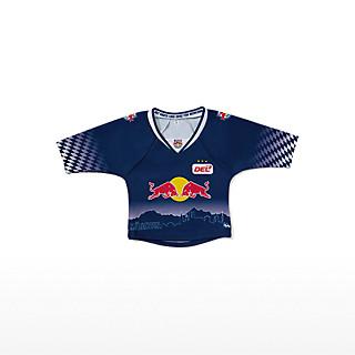 ECM Baby Home Jersey 19/20 (ECM19066): EHC Red Bull München ecm-baby-home-jersey-19-20 (image/jpeg)