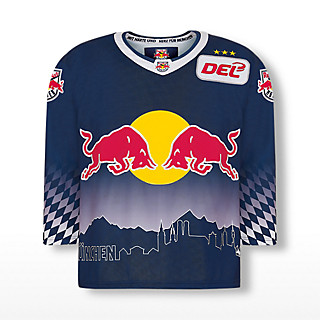 ECM Authentic Jersey (ECM19068): EHC Red Bull München ecm-authentic-jersey (image/jpeg)