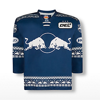 ECM Weihnachts-Trikot (ECM19072): EHC Red Bull München ecm-weihnachts-trikot (image/jpeg)
