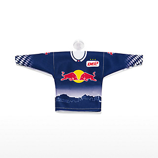 ECM Mini Jersey Auto (ECM19073): EHC Red Bull München ecm-mini-jersey-auto (image/jpeg)