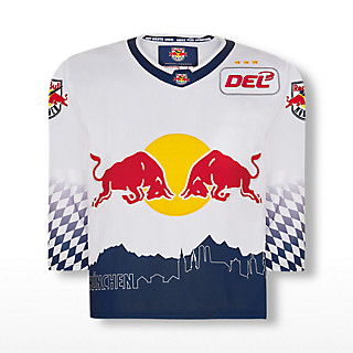 ECM Authentic Jersey (ECM19074): EHC Red Bull München ecm-authentic-jersey (image/jpeg)