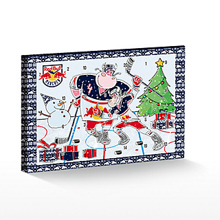 ECM Advent Calendar (ECM19079): EHC Red Bull München ecm-advent-calendar (image/jpeg)